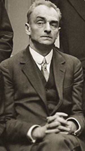 Milosz, O. V. de L. (1877-1939)