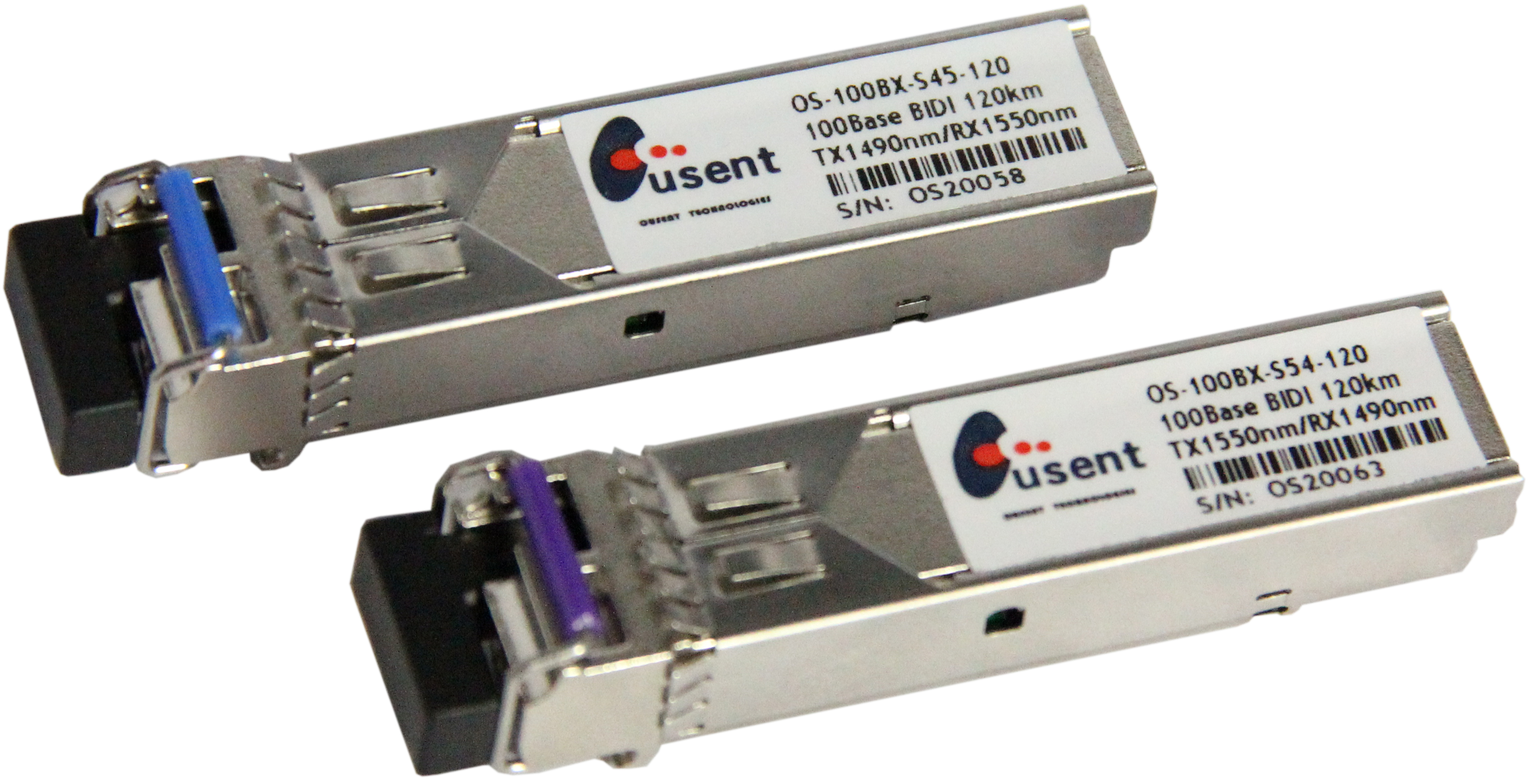 File:Ousent Optical Transceiver BIDI SFP 01 jpg - Wikimedia