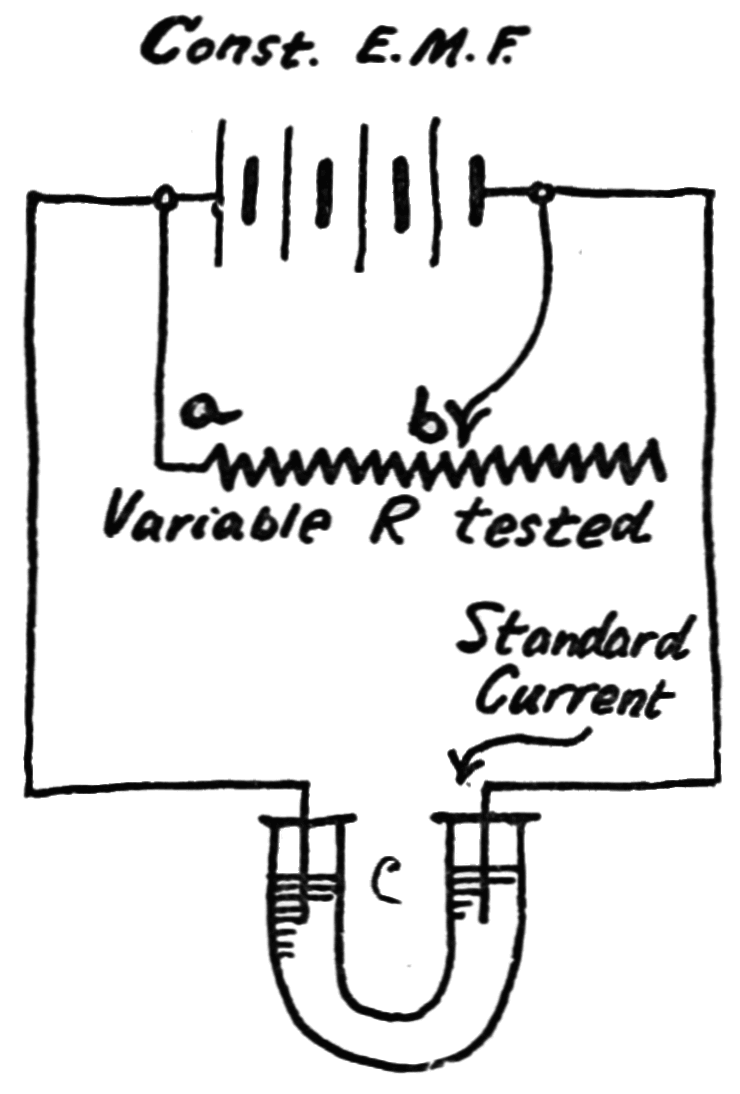 PSM V83 D608 Electronic resistance coil schematic.png