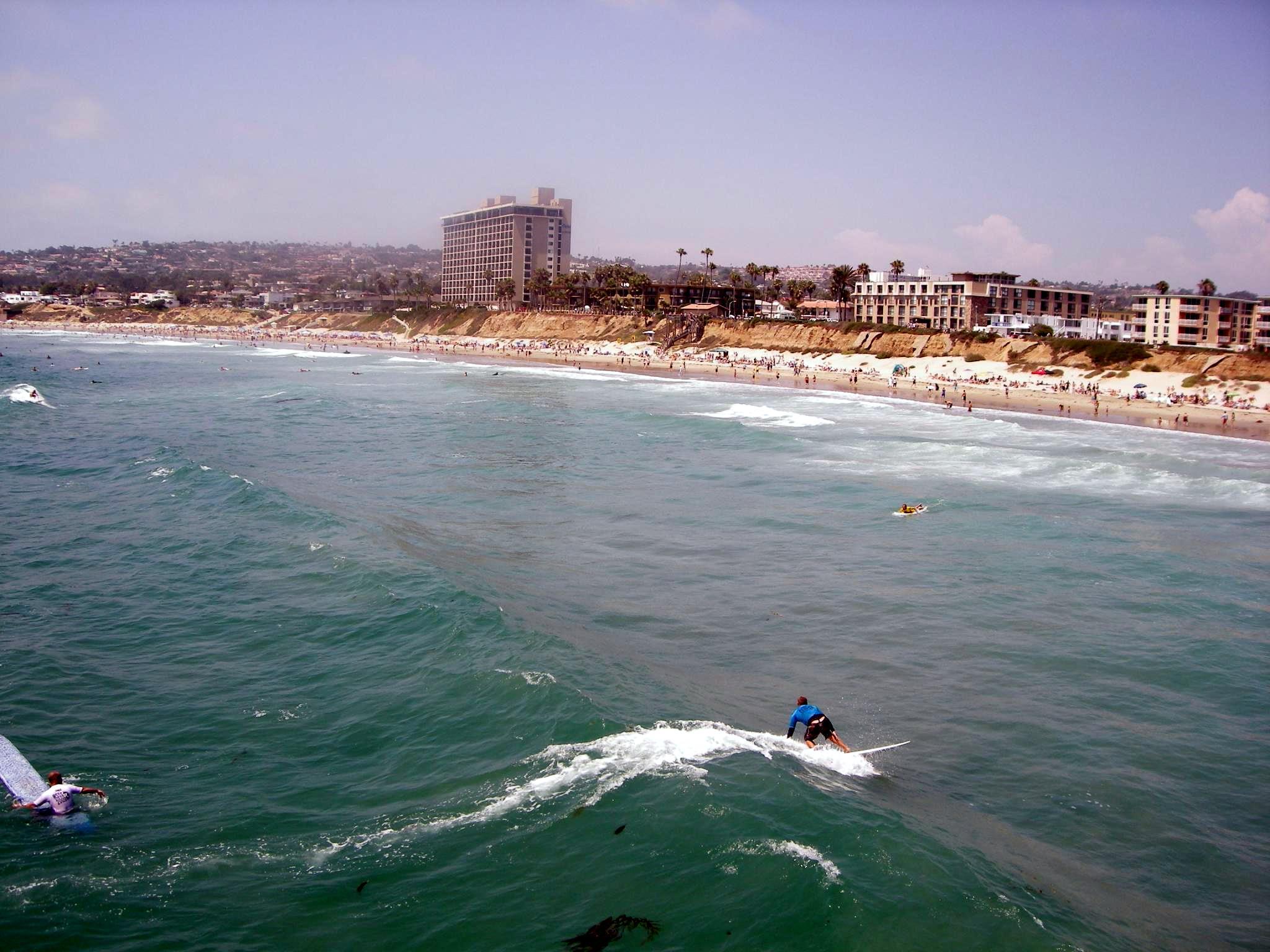 October Sunny Beach Holidays