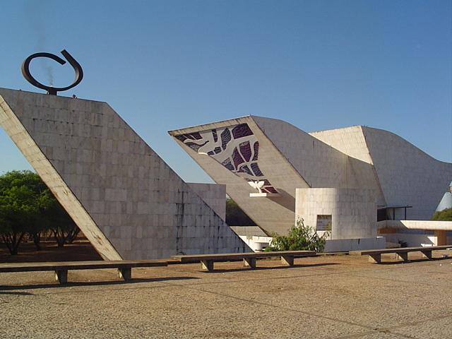 Ficheiro:Panteão da Pátria Tancredo Neves.jpg
