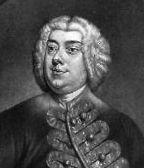 Paul de Lamerie (1788-1751).jpg