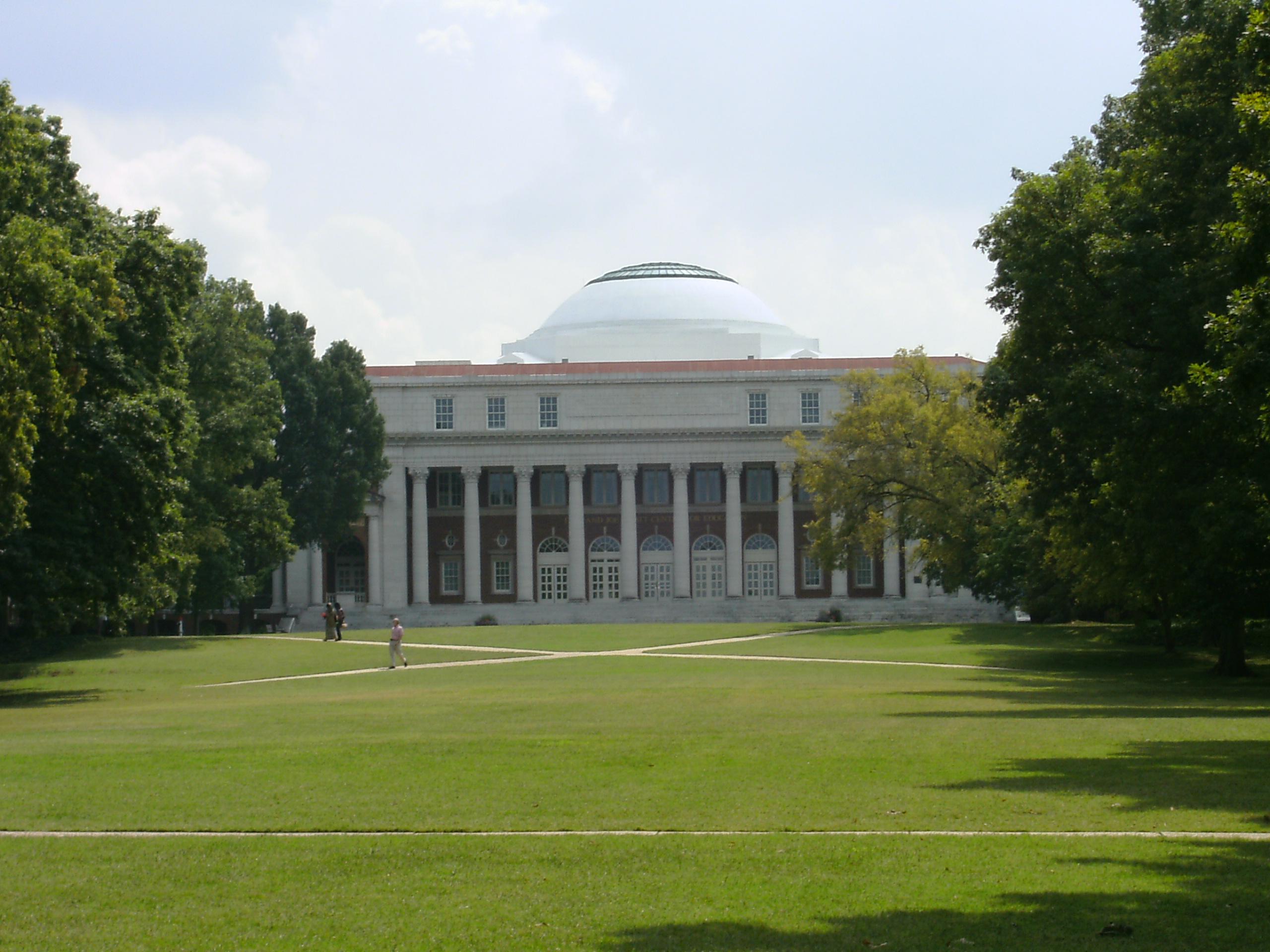 Collaborative Teaching Vanderbilt University ~ Vanderbilt university