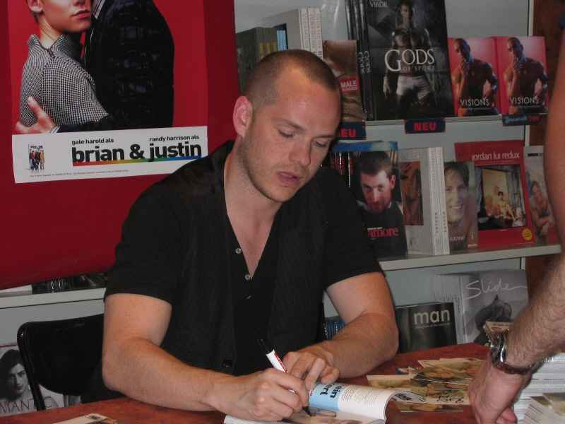 peter paige queer as folkpeter paige grey's anatomy, peter paige richard young, peter paige instagram, peter paige husband, peter paige personal life, peter paige, peter paige twitter, peter paige height, peter paige queer as folk, peter paige interview, peter paige facebook, peter paige gay, peter paige net worth, peter paige 2015, peter page holden, peter paige boyfriend, peter paige imdb, peter paige md, peter paige photography, peter paige pyramid