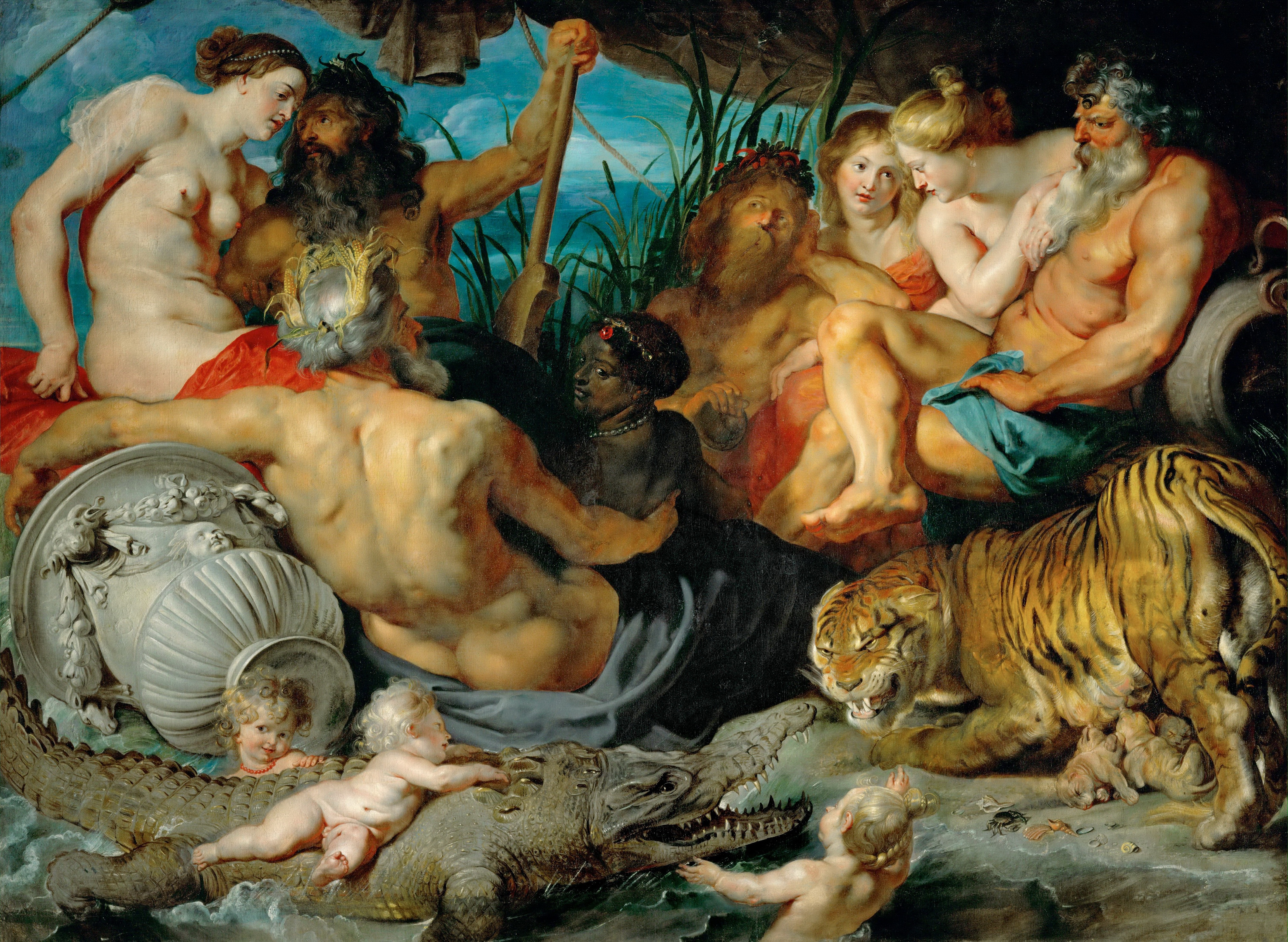 https://upload.wikimedia.org/wikipedia/commons/7/70/Peter_Paul_Rubens_-_The_Four_Continents.jpg