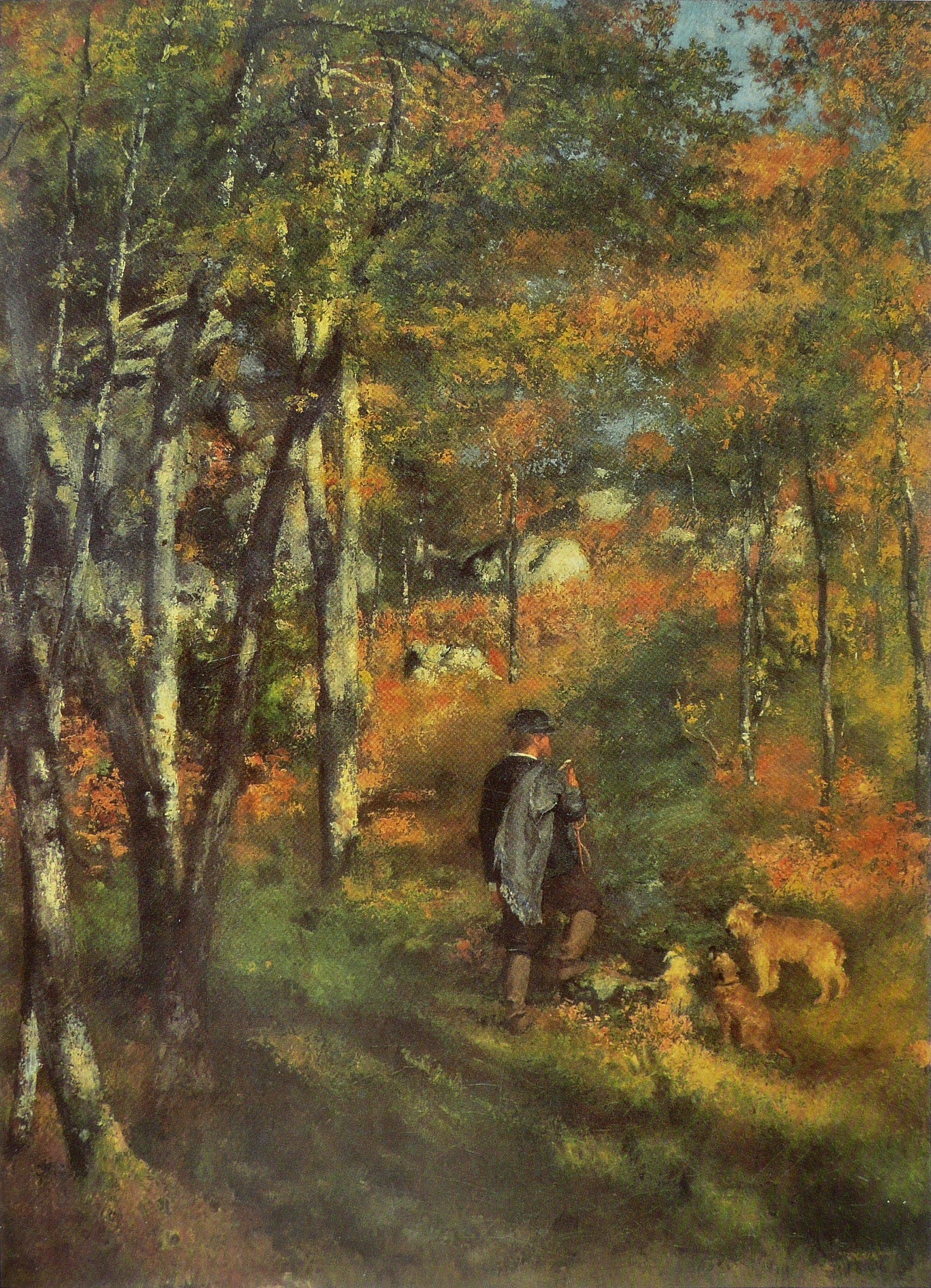 Filepierre Auguste Renoir Le Peintre Jules Le Cœurjpg