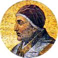 Pius III.jpg