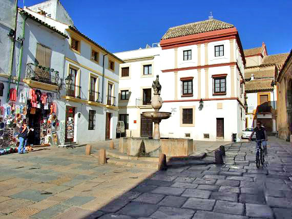 plazapotro.jpg