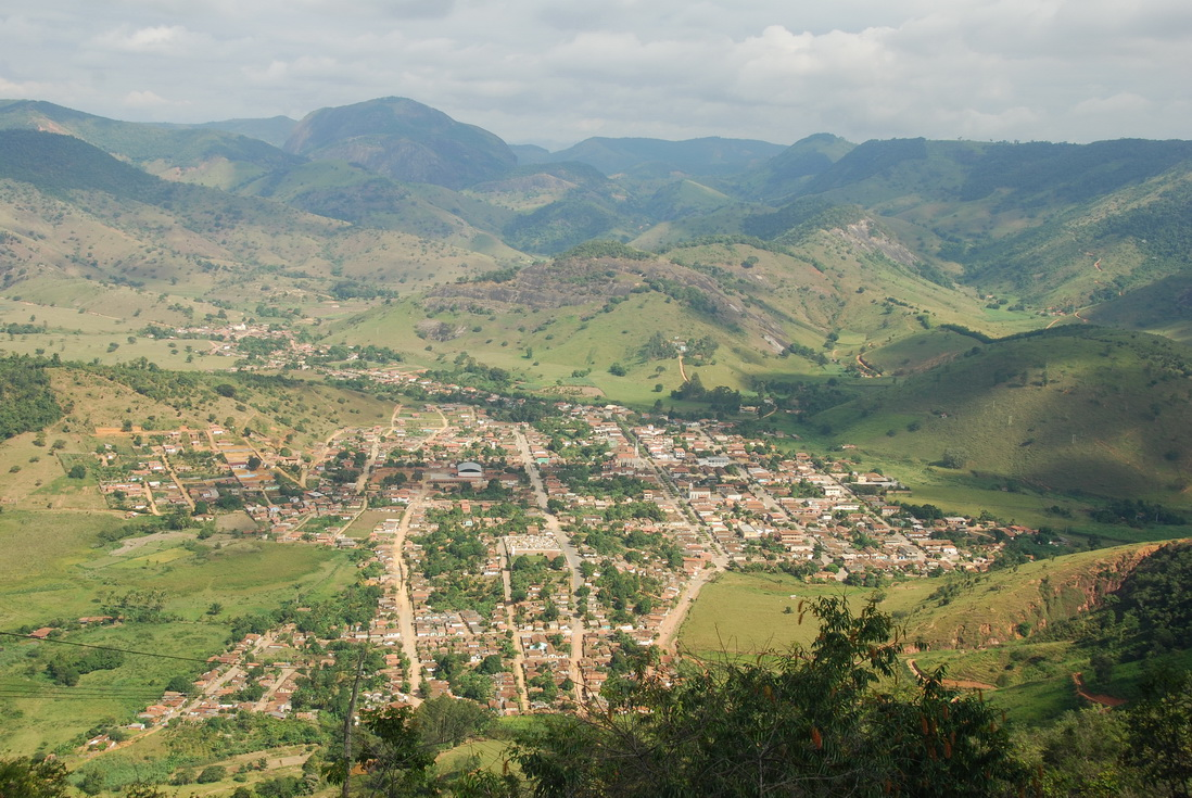 Pocrane Minas Gerais fonte: upload.wikimedia.org