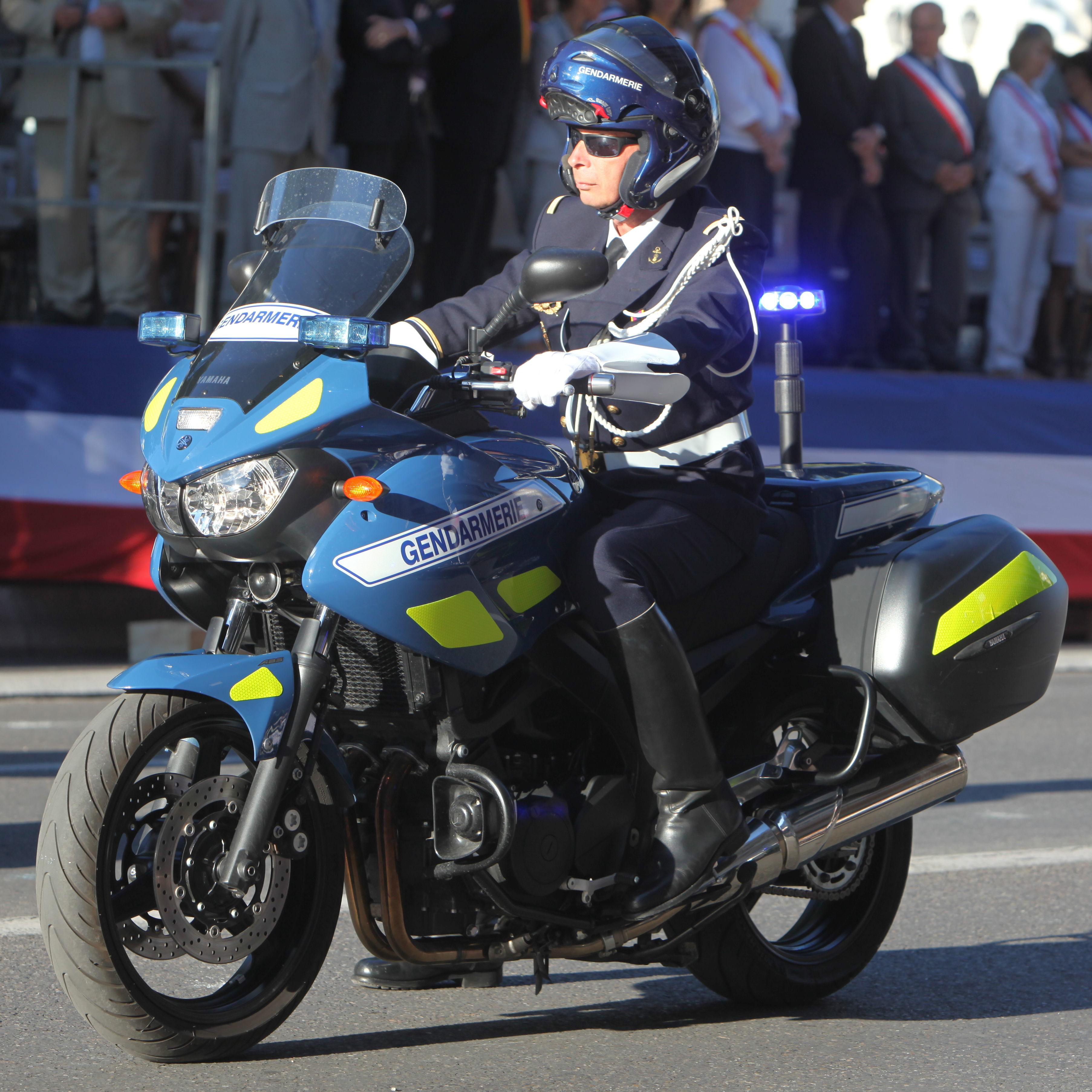 Police And Media: File:Police And Gendarmerie-IMG 9239.jpg