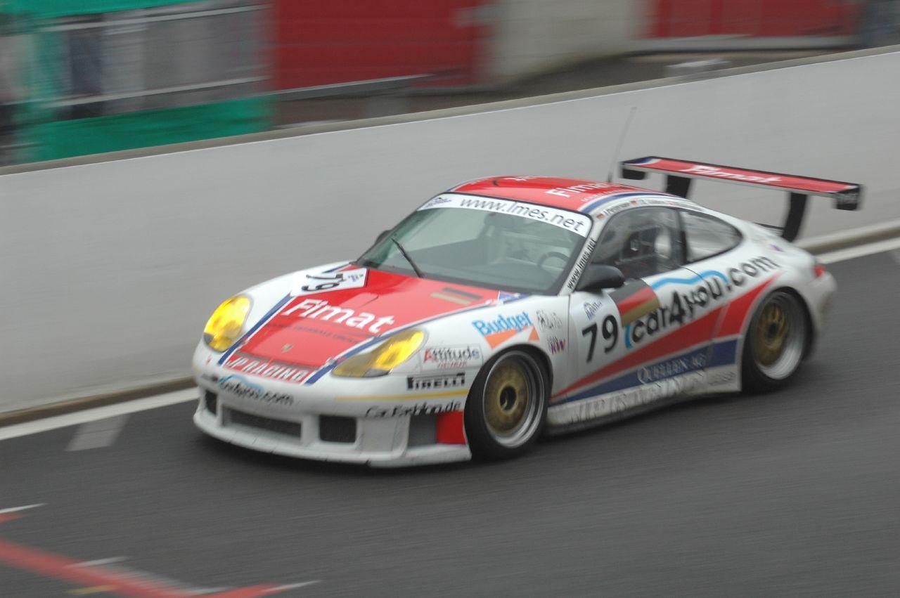 Porsche_911_GT3_RS_996_JP_Racing_-_79_-_WPOZZZ99Z2S692087.jpg