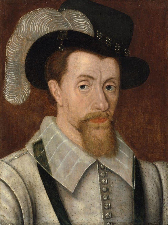 Portrait of King James I & VI.jpg