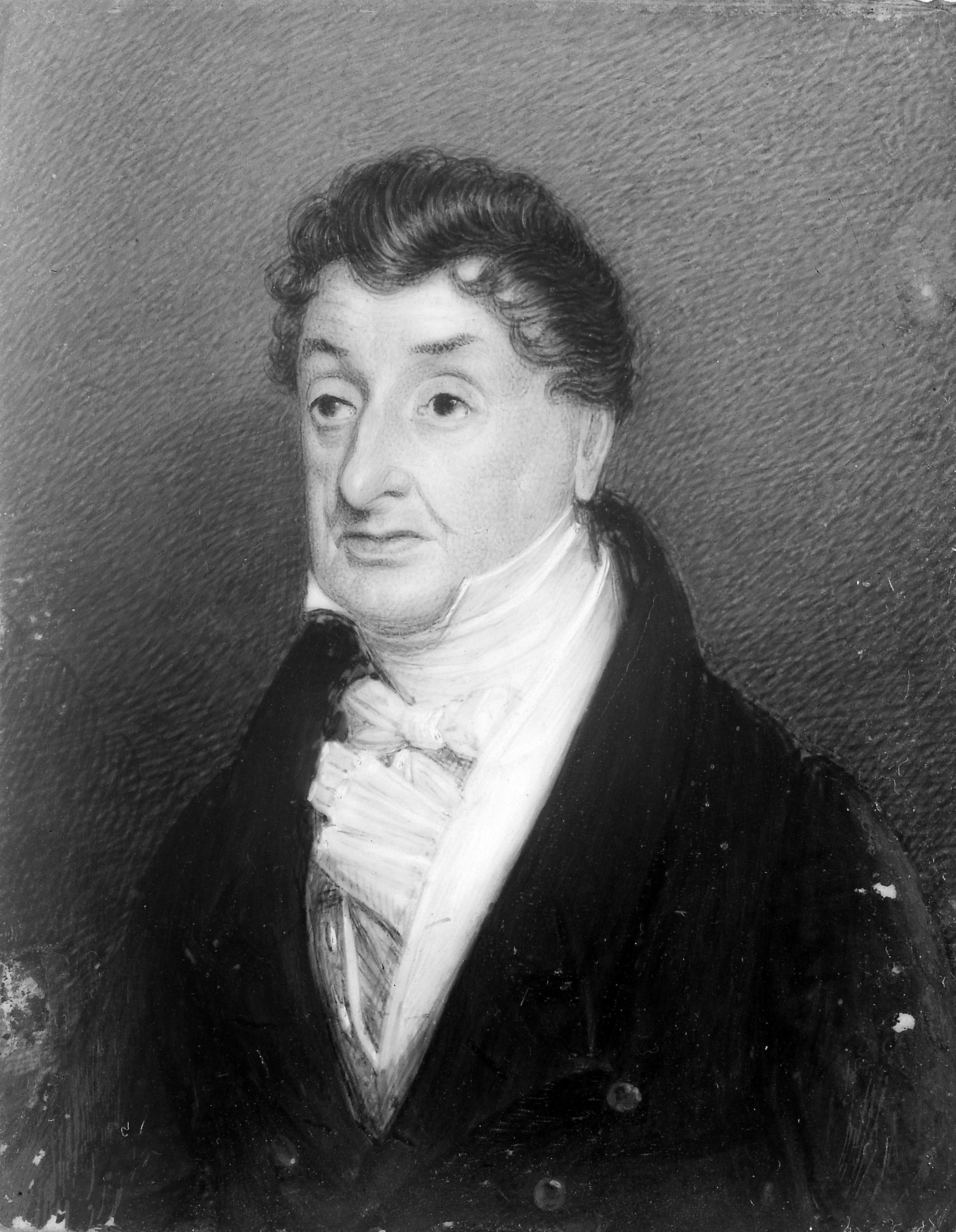 Robert Chessher Wikipedia
