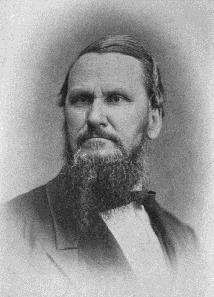 https://upload.wikimedia.org/wikipedia/commons/7/70/Portrait_of_Robert_Lewis_Dabney.jpg