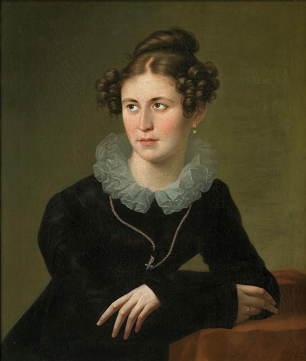 https://upload.wikimedia.org/wikipedia/commons/7/70/Portret_m%C5%82odej_damy_-_J%C3%B3zef_Oleszkiewicz.jpg