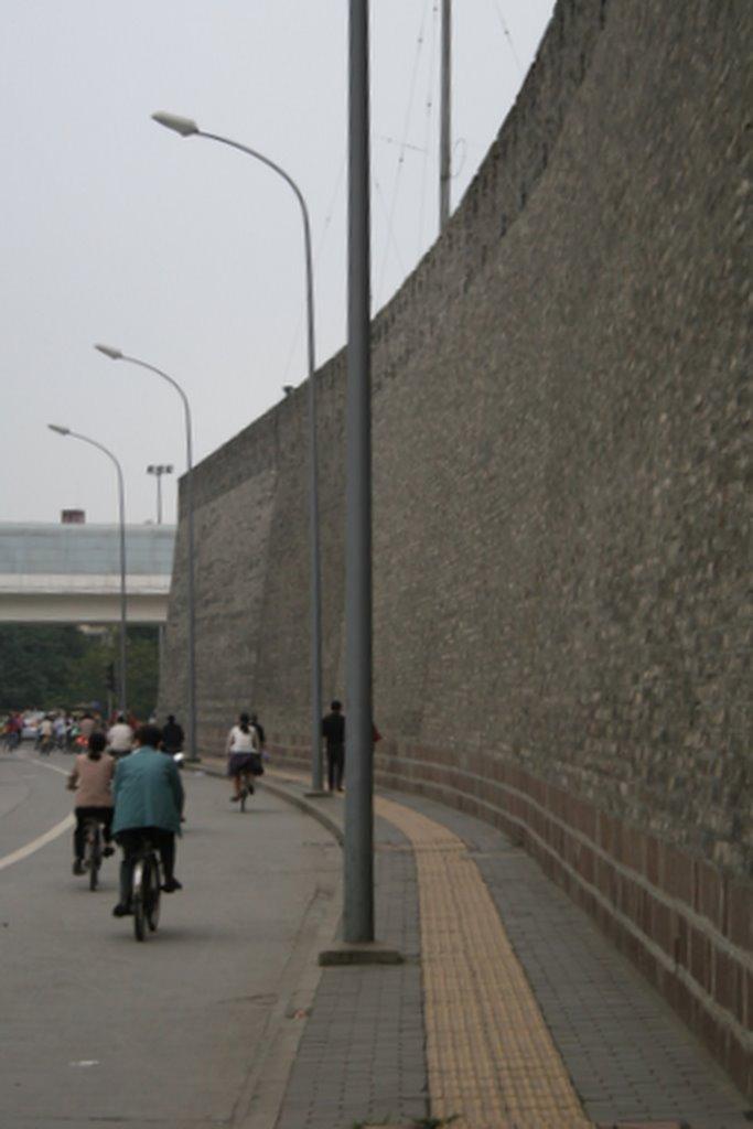 China S Chengdu Home Of The Giant Panda