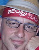 Prvoslav Vujcic Serbian Canadian poet