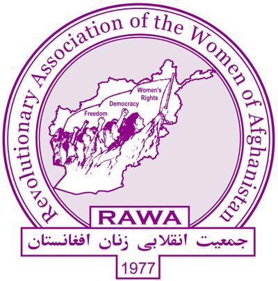 RAWA - Wikipedia, la enciclopedia libre