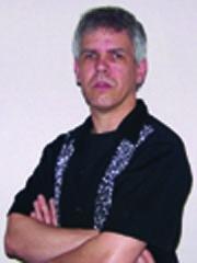 Richard A . Scott