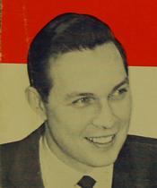 Robert Kastenmeier American politician