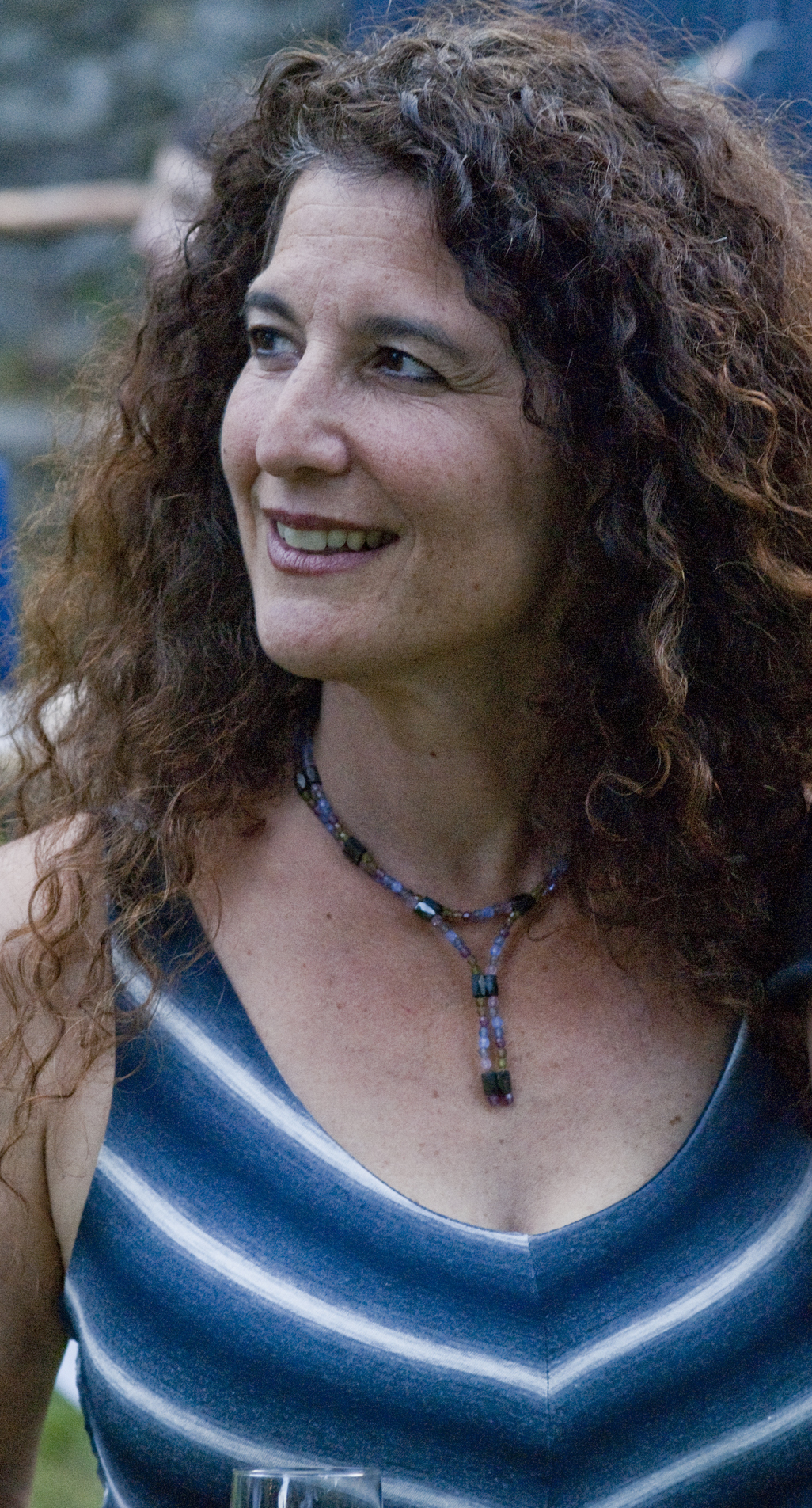 Roberta Brown (swordmaster)