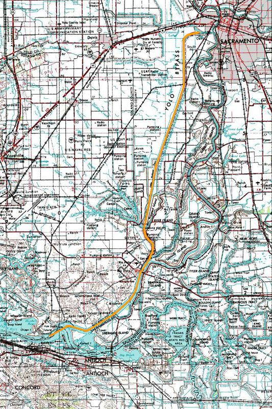 Sacramento_Deep_Water_Ship_Channel Sacramento California Map on alameda california map, grass valley california map, los angeles california map, st. louis missouri map, roseville california map, murrieta california map, sacramento ca, sonoma california map, california regions map, raleigh north carolina map, central california map, humboldt county california map, california cities map, ojai california map, northern california map, lake tahoe california map, california road map, santa ana california map, van nuys california map, sacramento to la,