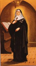 Salomea of Poland