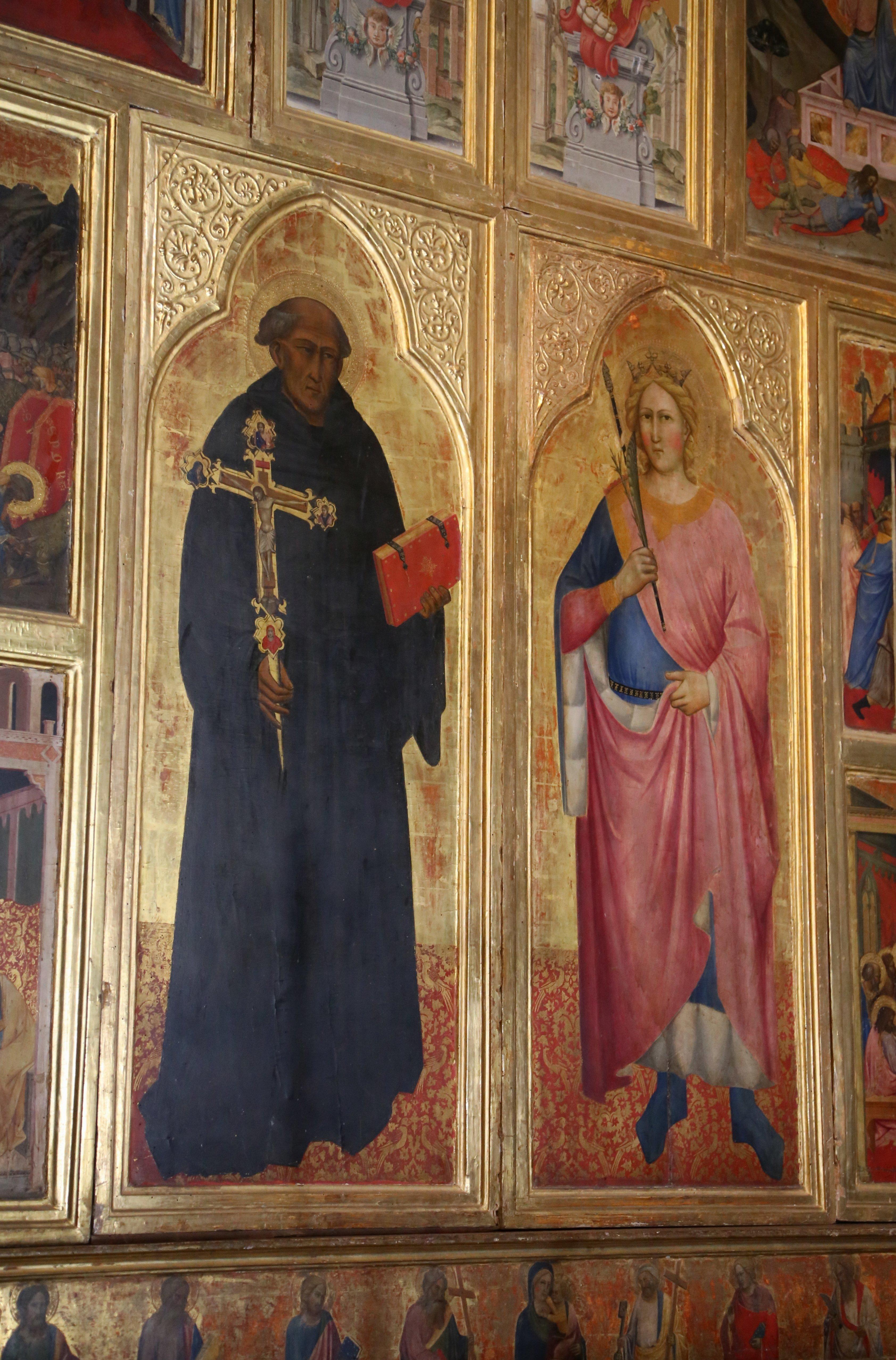 San Miniato al Monte Tabernakel Florenz-02.jpg