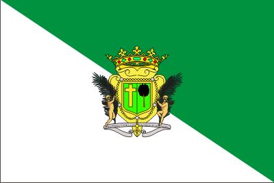 Santa Brígida (Gran Canaria) - Wikipedia, la enciclopedia