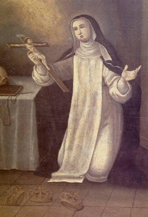Isabella de santos - 4 2