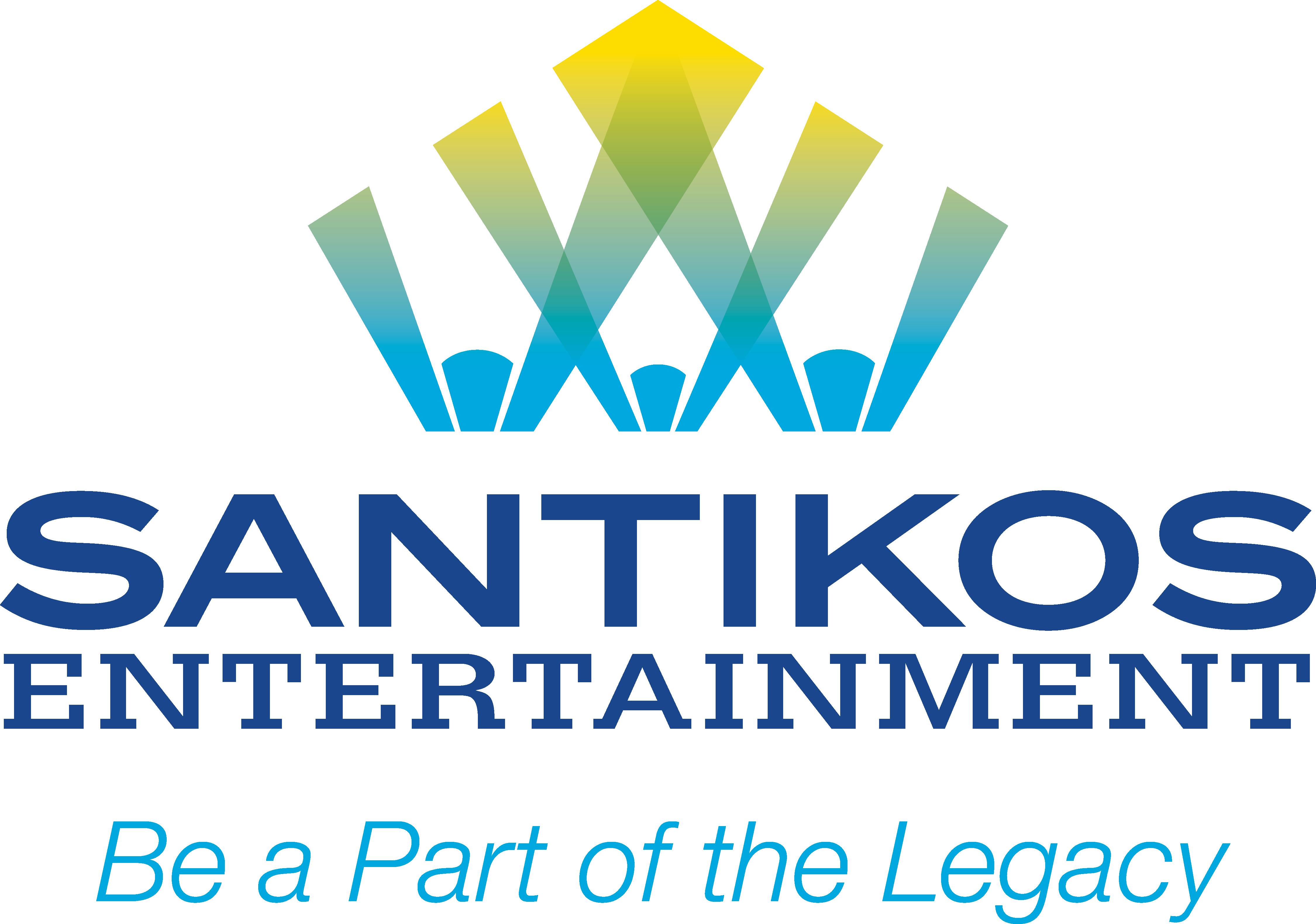 Santikos Theatres Wikipedia