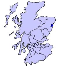 画像:ScotlandAberdeen