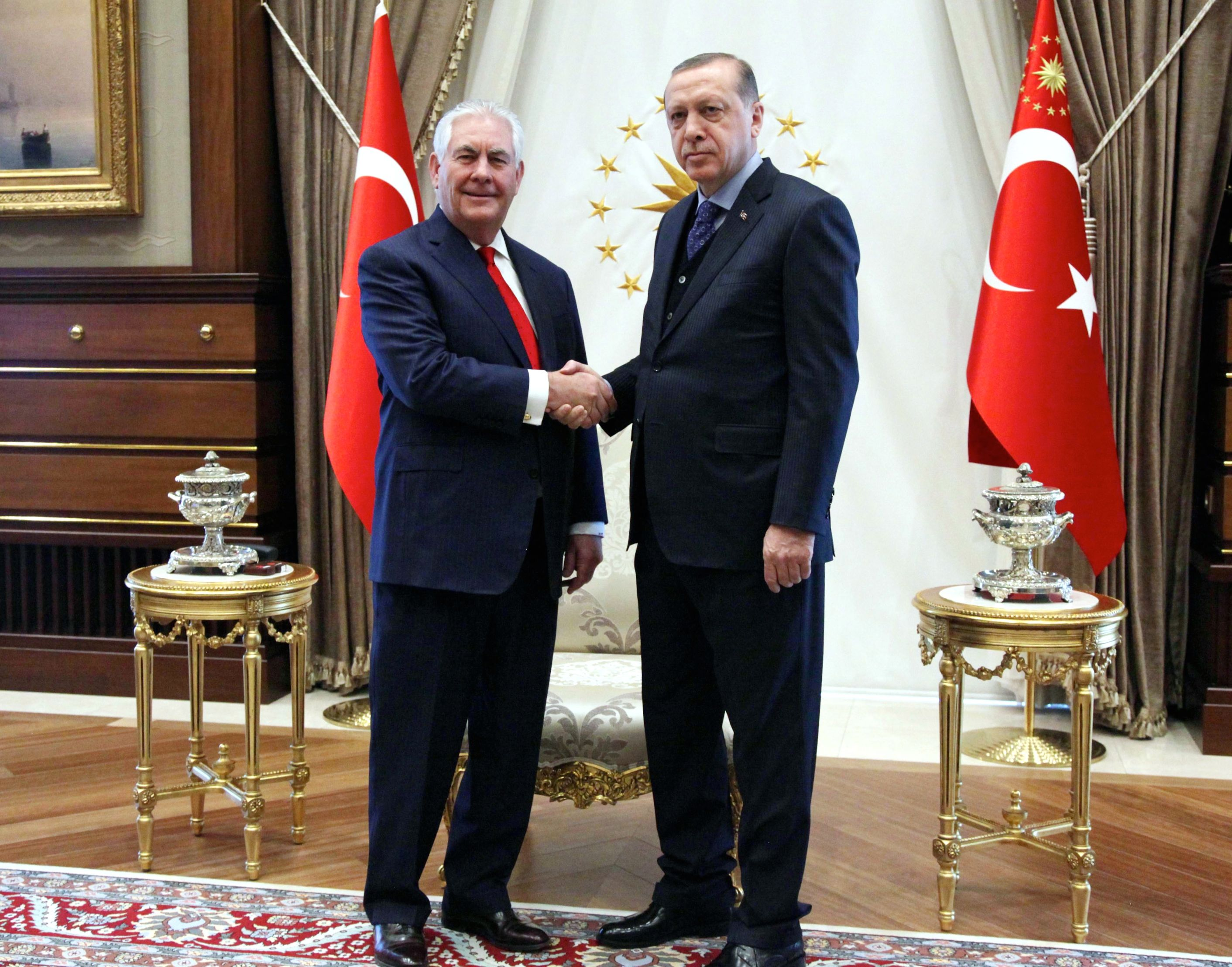 convorbiri-maraton-sua-turcia-la-ankara