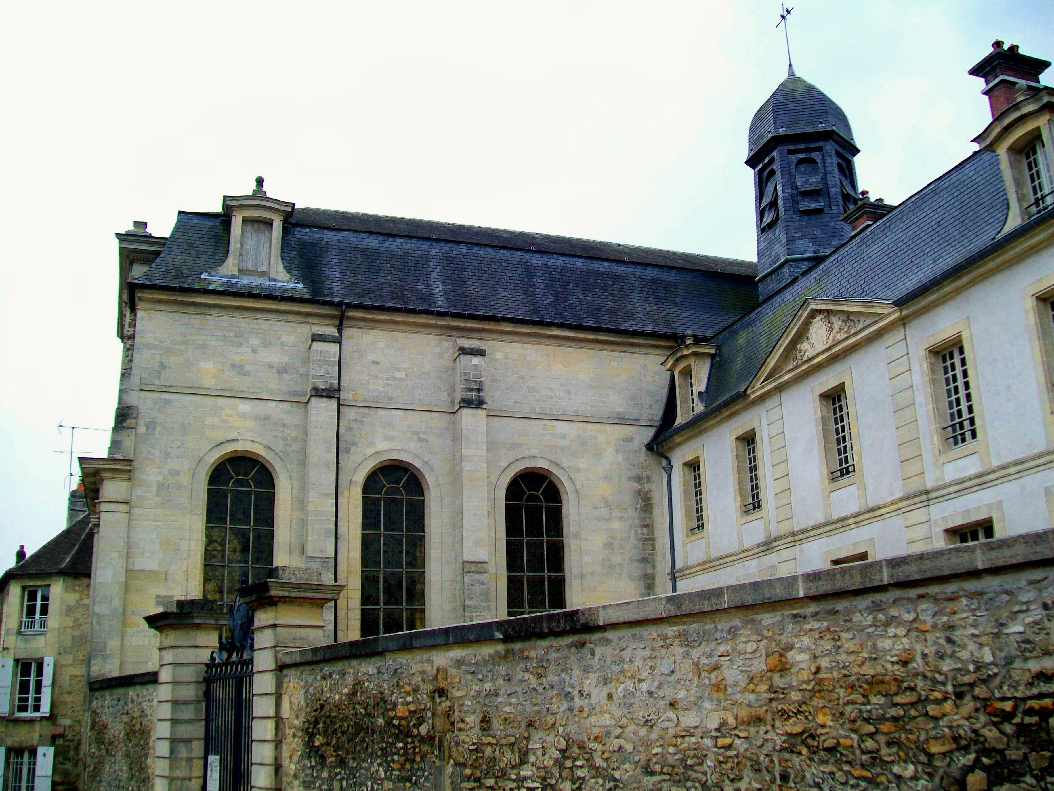 Recherche Gay Dijon. Plan Cul Gay Vivastreet
