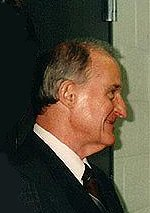 Seymour Cray Applied mathematician, computer scientist, and electrical engineer