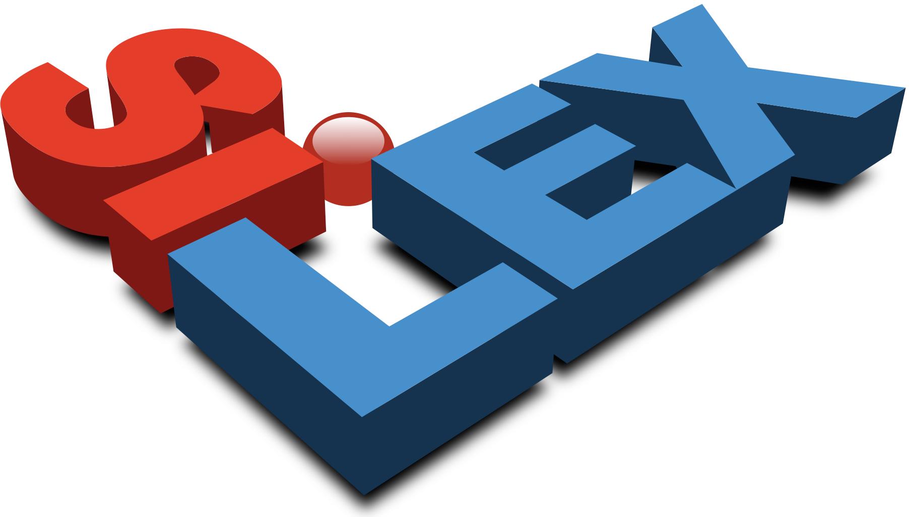 Silex website builder - Wikipedia