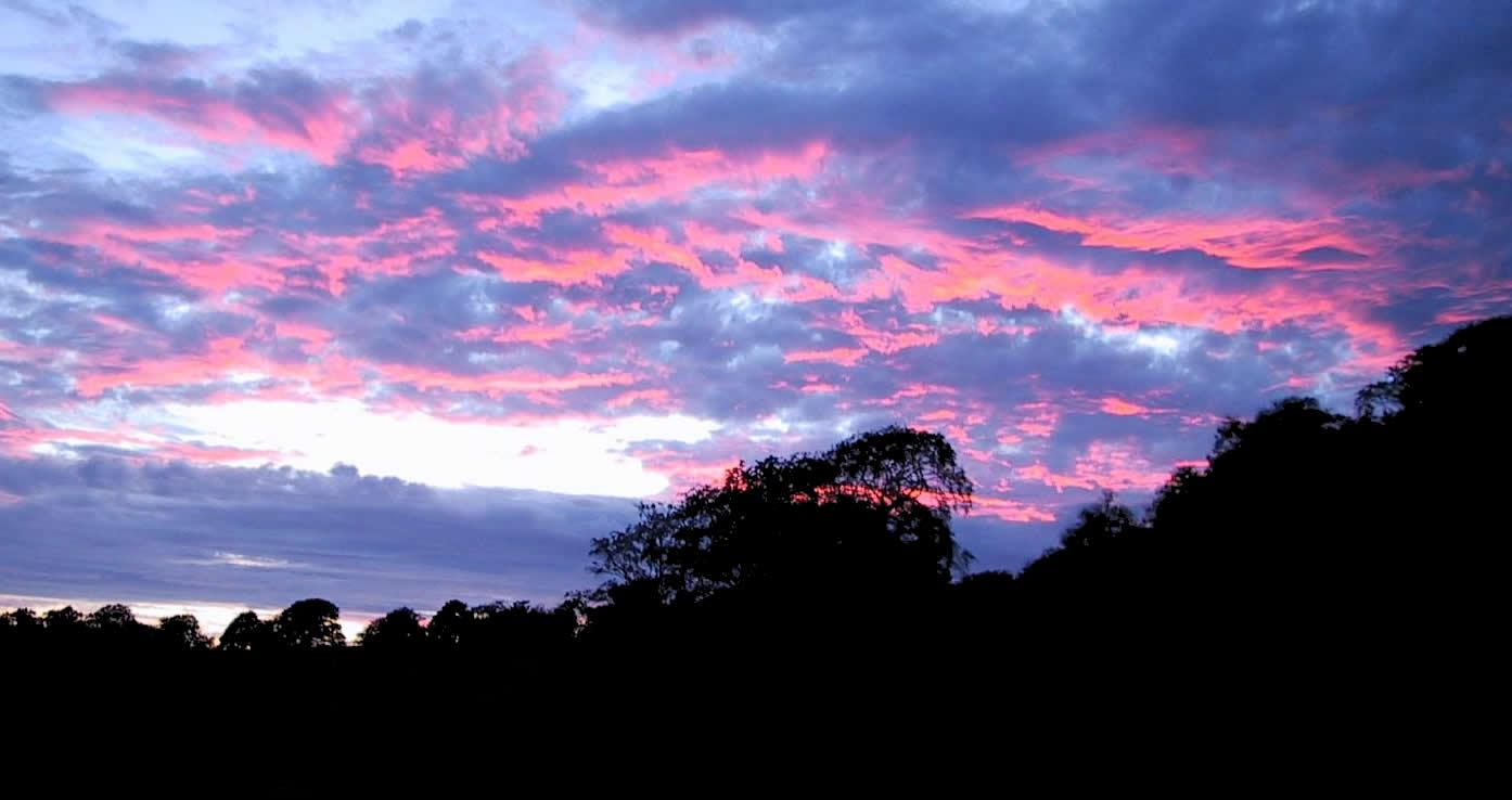 Silverdale_sunset.jpg