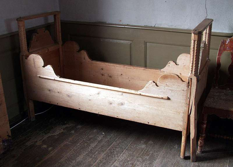 seng i seng Seng – Wikipedia seng i seng