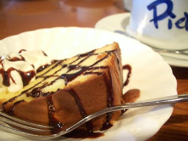 ファイル slice of pound cake jpg wikipedia