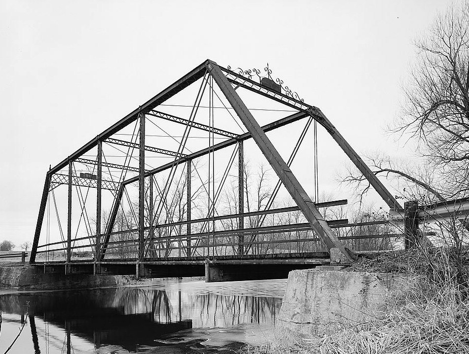 Image result for Sock Road bridge wiki wi