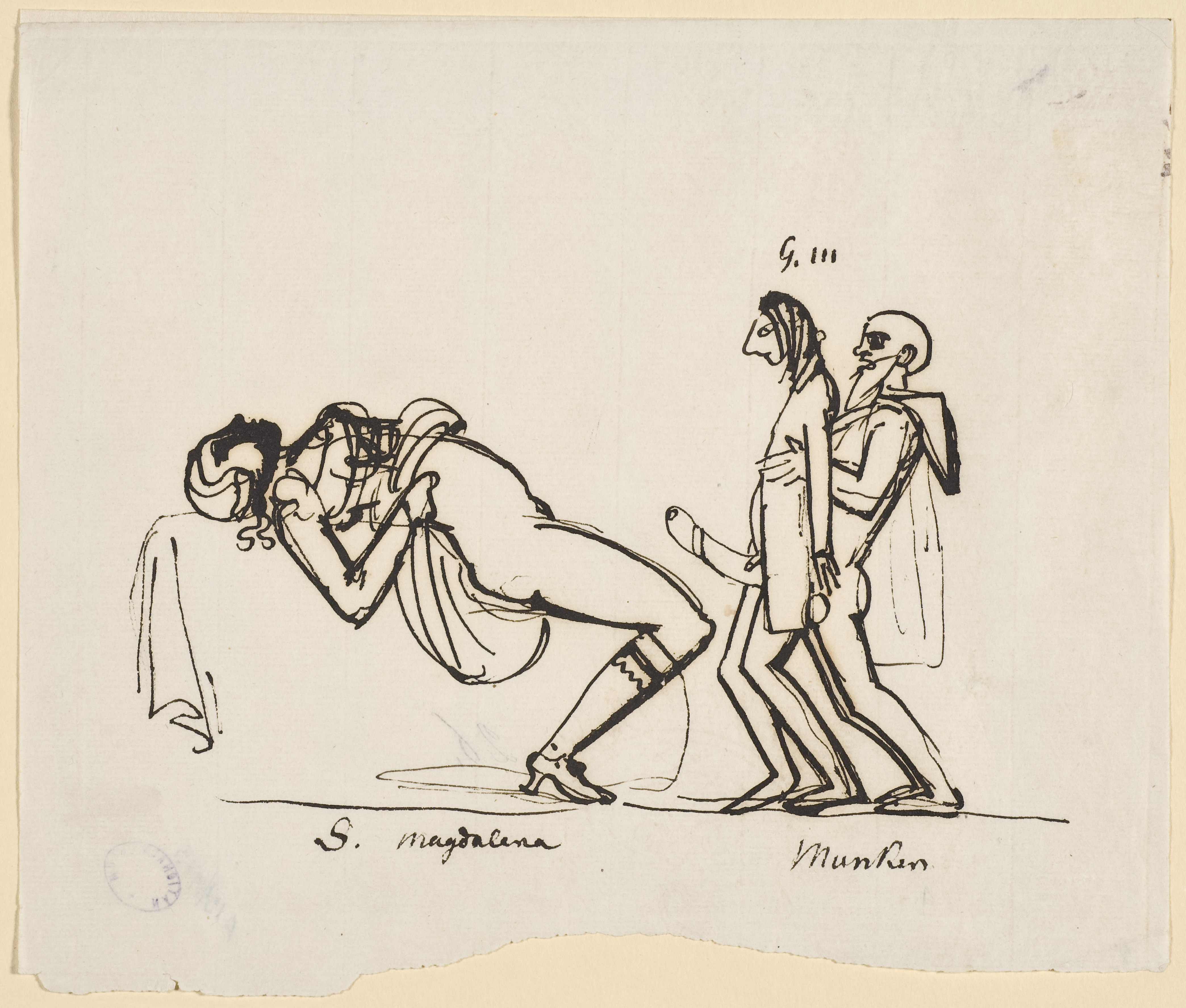 File:Sofia Magdalena, Gustav III och Adolf Fredrik Munck.jpg