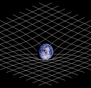 File:Spacetime curvature - Cropped.png
