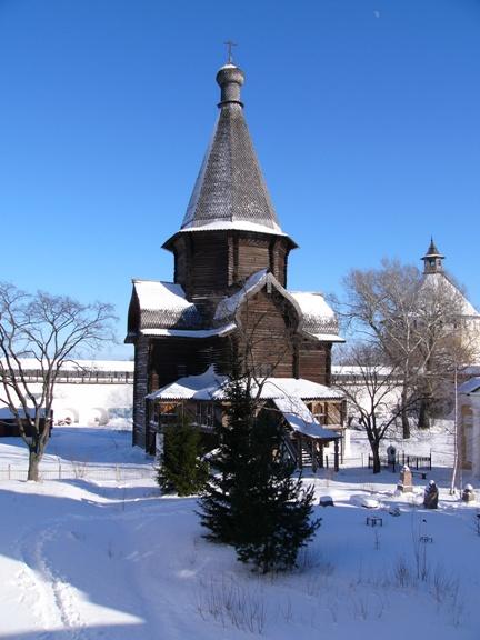 File:Spaso-Prilutsky Monastery-19.jpg