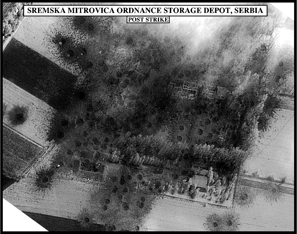 kosovo-bombardirovka