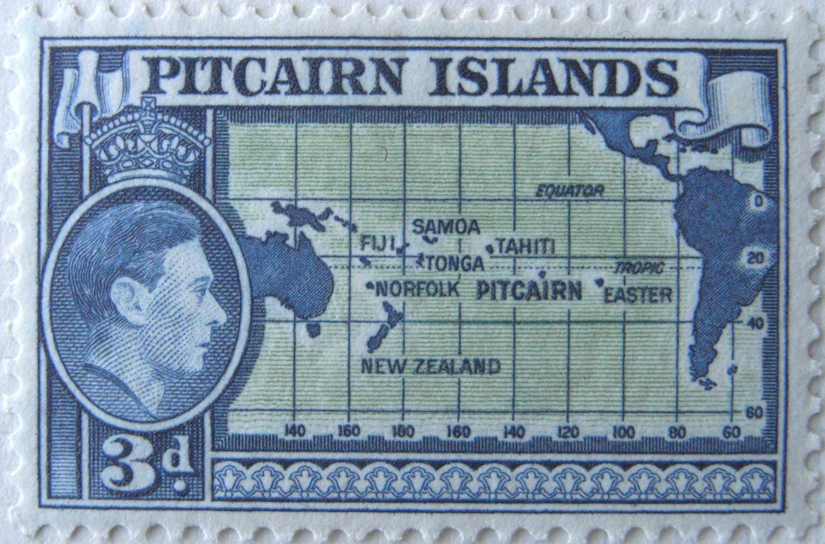 Stamp pitcairn islands 3d.jpg
