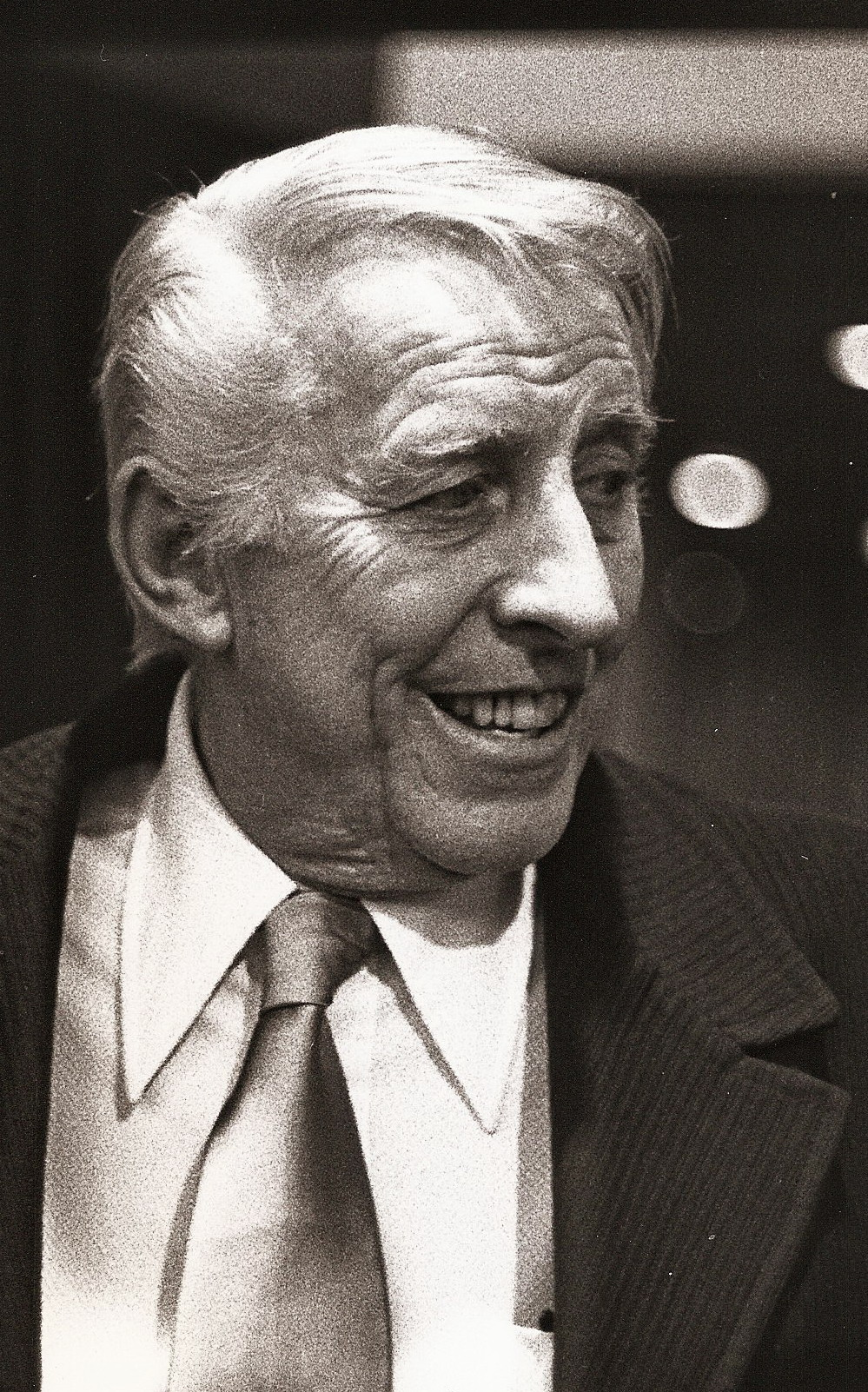 Stan Kenton And His Orchestra - Live At Butler University