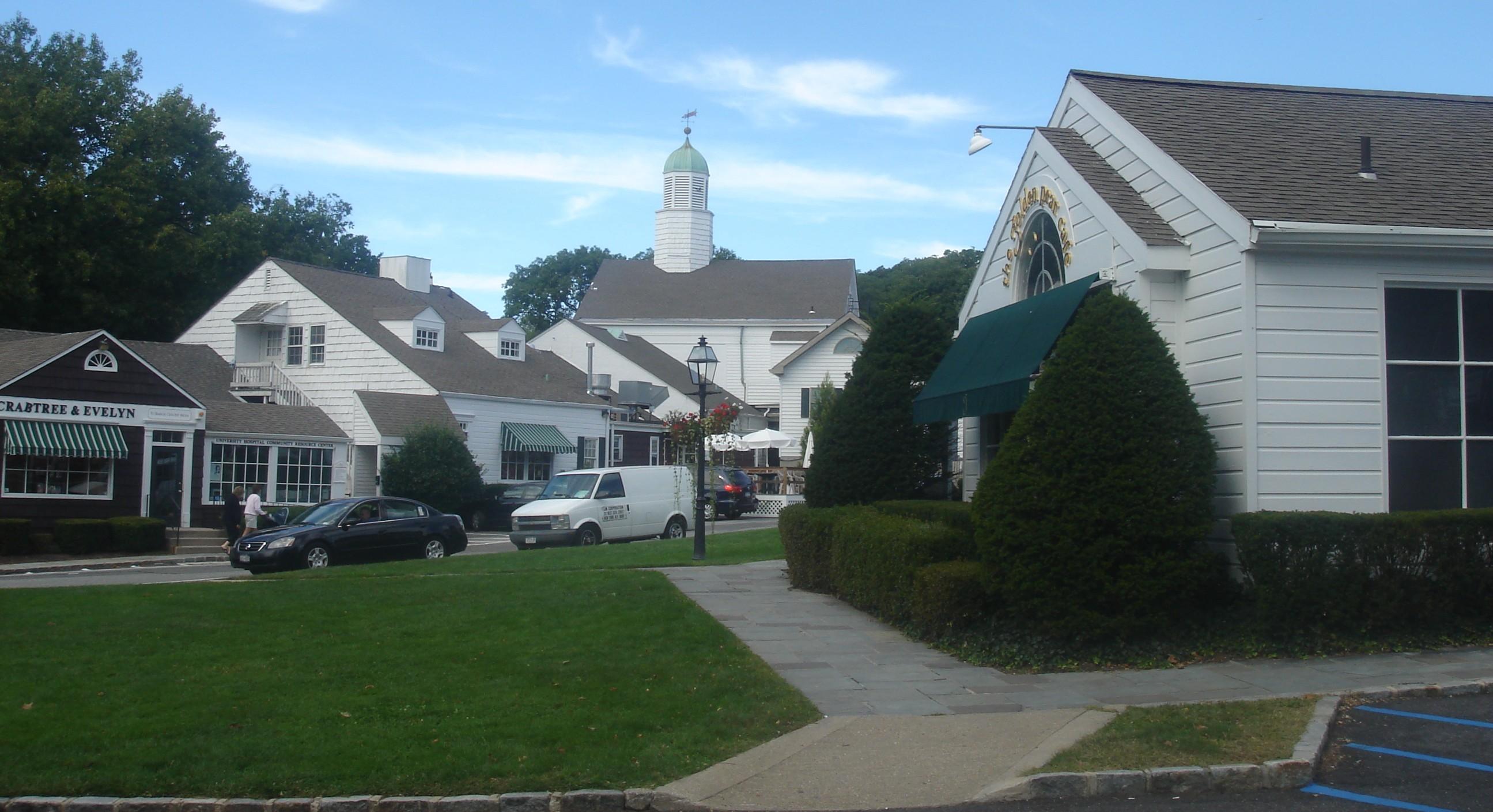 New York State Veterans Home Stony Brook Ny