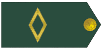 Portões Subtenente