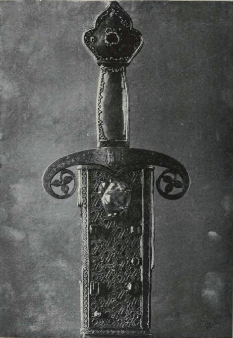 Sword of st.Ferdinand.jpg