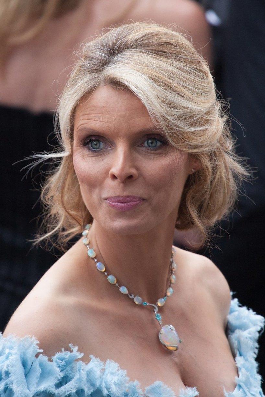 Sylvie Tellier Wikipedia